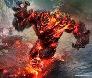 Anger by velinov-d4vrr0v-1