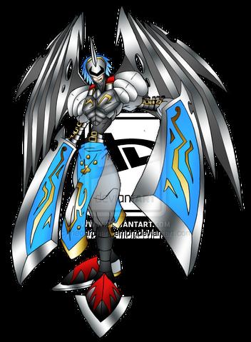 File:Guardiangemon slash angemon by neoarchangemon-d53er5e.png