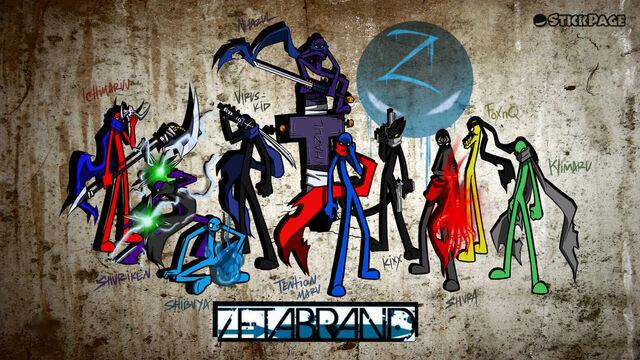 File:Zetabrand Team by Nhazul.jpg