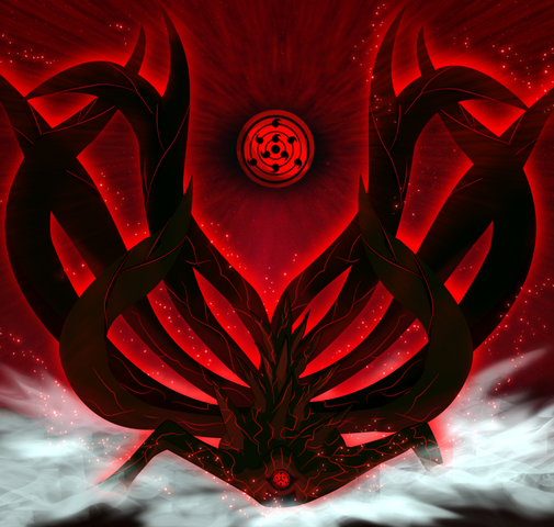 File:(Ten-Tails) (2).png