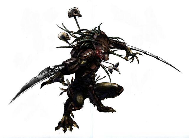 File:Predator Blades.jpg