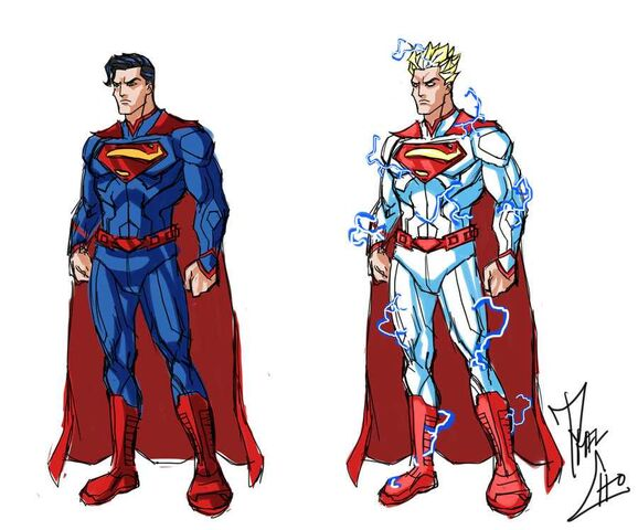 File:Saiyan and Kryptonian Hybrid.jpg