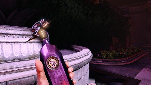 File:BioShockInfinite-2013-03-30-22-35-46-92.jpg