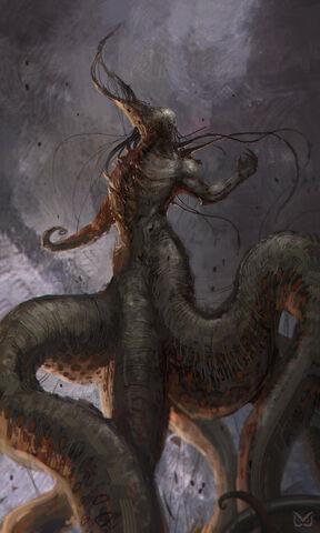 File:Nyarlathotep by darkcloud013-d8v713l.jpg