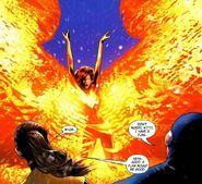 File:Phoenix Force (Earth-616).jpg