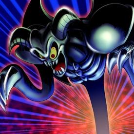 File:275px-ToonSummonedSkull-GX02-JP-VG.jpg