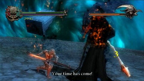 File:490091-dante-s-inferno-psp-screenshot-fighting-death-himself-all.jpg