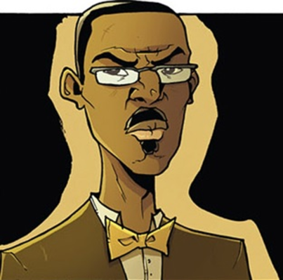 File:Hershel Brown 001.png
