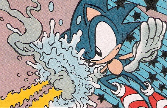 File:Ultra Sonic.jpg