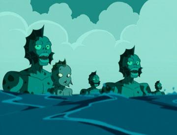 File:Merpeoples (Teenage Mutant Ninja Turtles; 2003 TV series).jpg