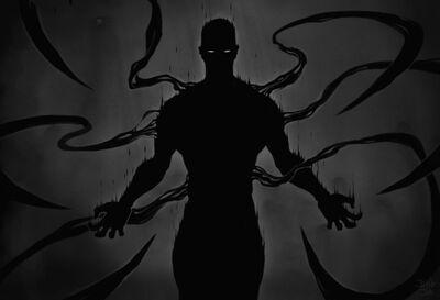 Dark entity by thedjib-d39qw91