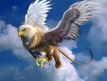 File:Griffin artwork.jpg