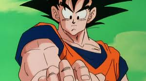 File:Goku reading krillins mind.jpeg