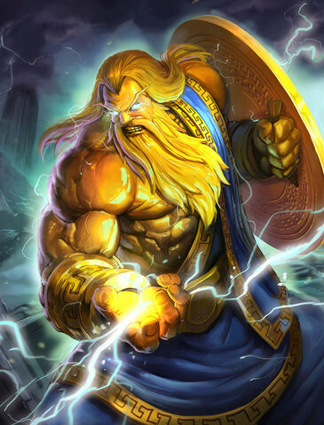 File:Smite golden zeus by brolo-d6rit2j.jpg