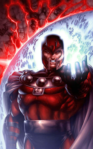 File:Max Eisenhardt (Earth-616).jpg