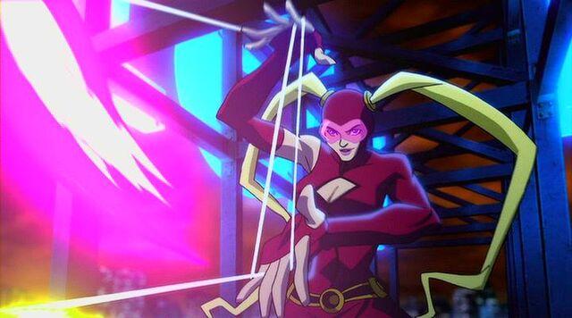 File:Yo-yo DC Flashpoint Paradox.jpg