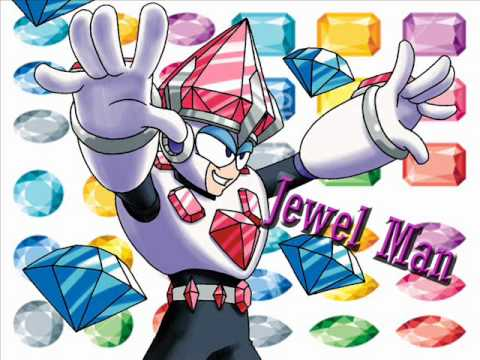 File:Jewel Man.jpg