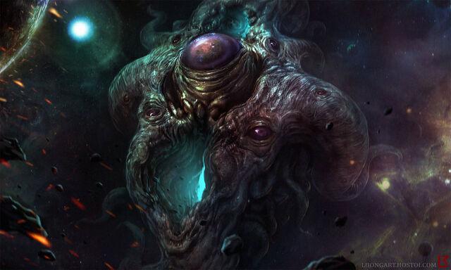 File:Azathoth rising by butttornado-d6ubveu.jpg