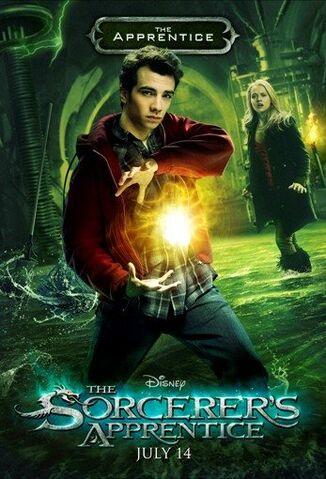 File:Sorcerers apprentice dave poster.jpg