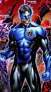 File:Blue Lantern.jpg