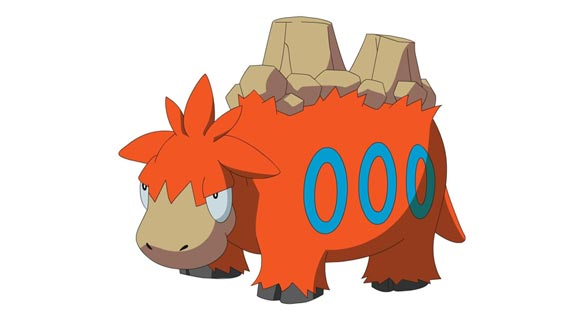 File:Camerupt pokemon.jpg