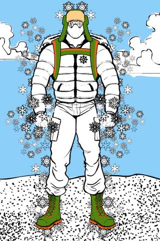 File:Snow Striker.png