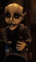File:Nosferatu Frankenhole.jpg