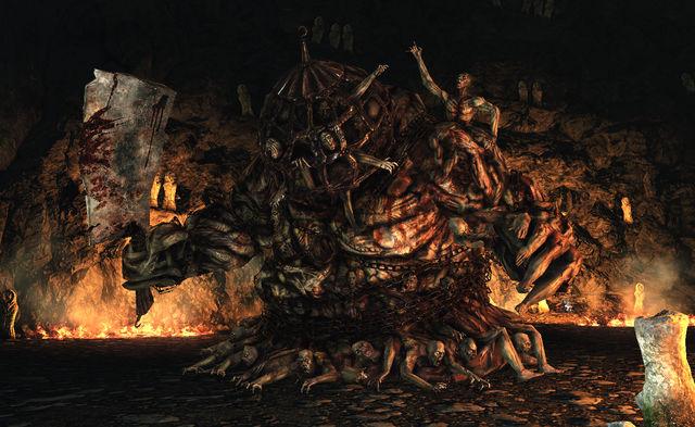 File:Dark Souls II The Rotten.jpg