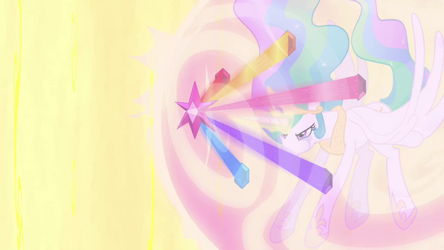 File:Princess Celestia Activating the Elements 2 S04E02.png