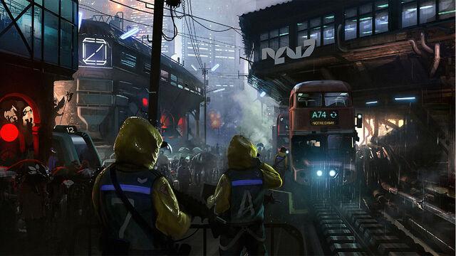 File:39902 sci fi sci fi city.jpg