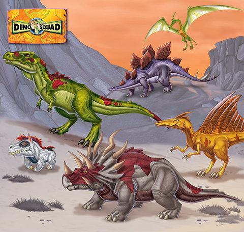 File:Dino Squad.jpg