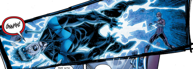 File:The Flash Lightning bolts 2.png