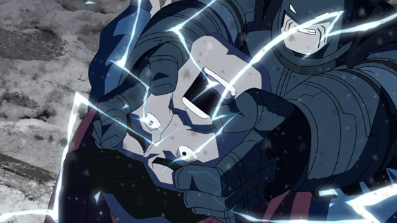File:Batman Electrical Touch.jpg