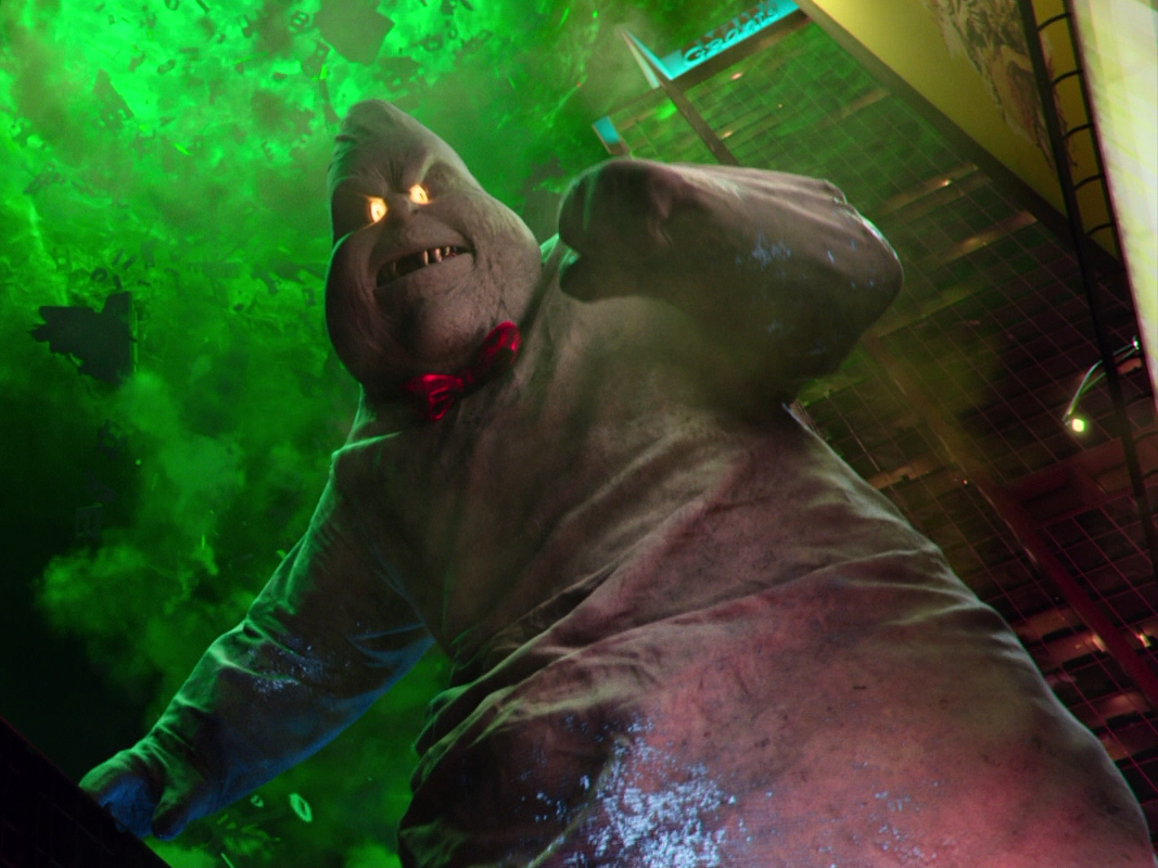 File:Ghost Rowan North Ghostbusters 2016.png