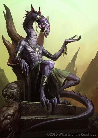 File:Matias-nibenai-sorcerer-king.jpg