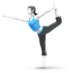 File:Wii Fit.png