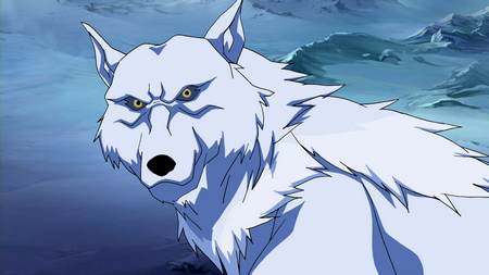 File:Wolf Young Justice.png