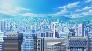 File:Suncore City.sun.jpg