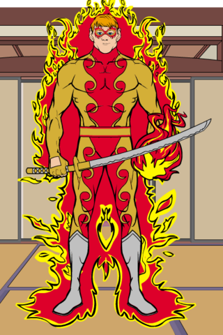File:Fire Fury.png