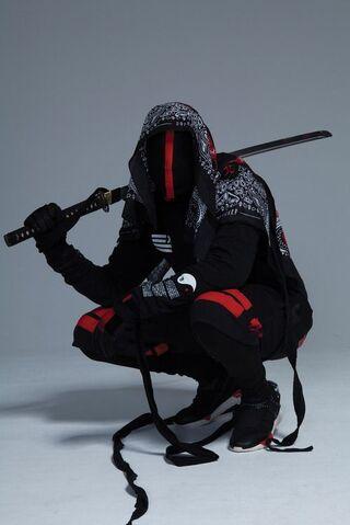 File:Akira masked.jpg