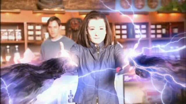 File:Dark Willow Blasts.jpg