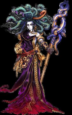 File:Medusa Kid Icarus.png