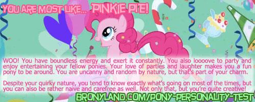 File:Banner pinkiepie.jpg