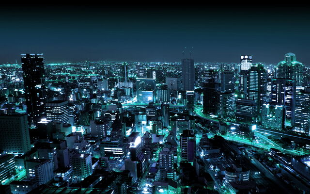File:CityNights.jpg