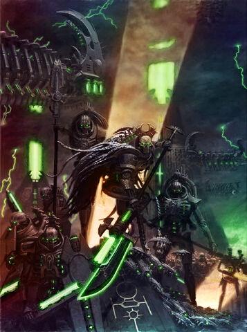 File:Necron Legion.jpg