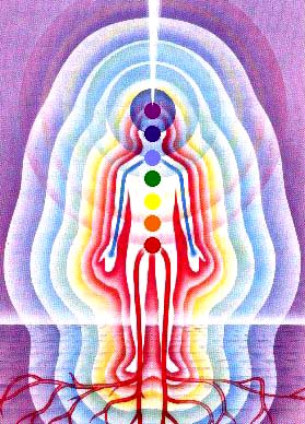 File:The Flow of Aura.jpg