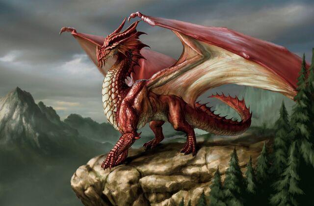 File:30-awesome-red-dragon-artworks-1dut.com-1.jpg