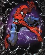 15310spiderman