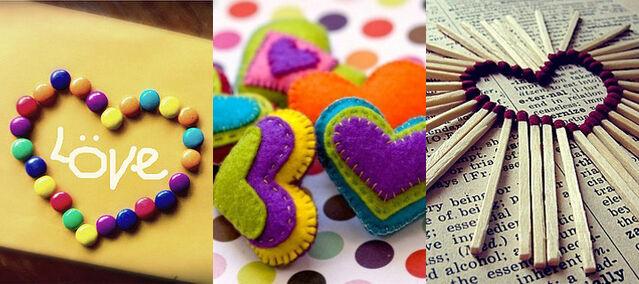 File:Hearts.jpg