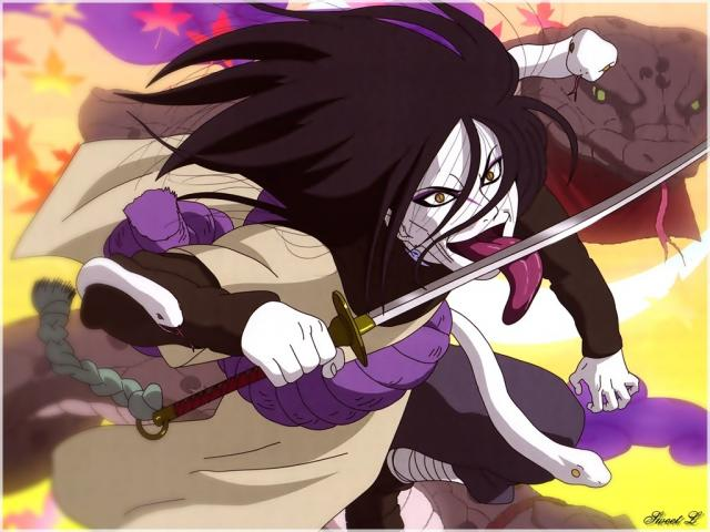 File:Orochimaru tongue.jpg